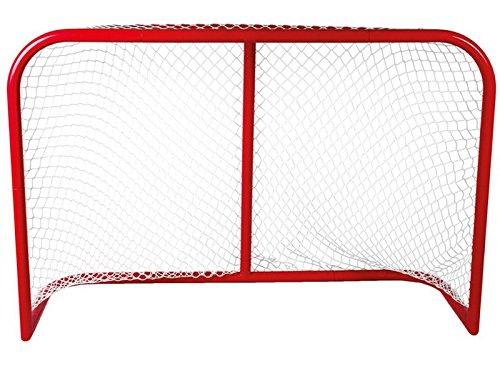 ATOM Sports Eishockey Tor 183x122x66 cm Winnipeg Streethockey Goal Hockeytor aus Finnland