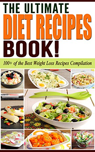 carb free diet recipe book