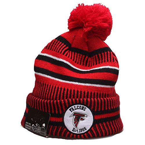 2019 Fans Hats Winter