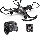 DROCON Mini Drone for Kids, Great Drone for Beginners...