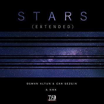 Stars (Extended)