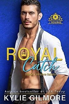 Royal Catch