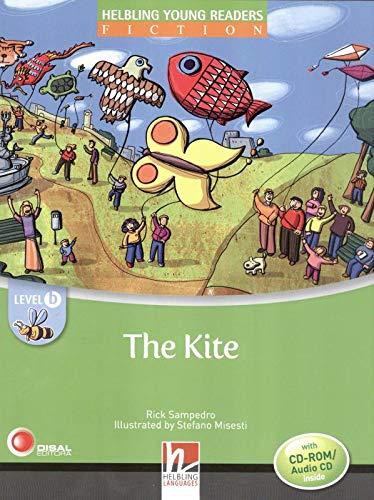Kite - Level B