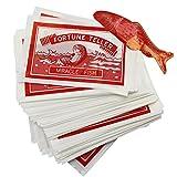 Spiritual Imports 144 Fortune Teller Miracle Fish - Fortune Telling Fish