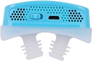Amazon.es: protector dental para dormir