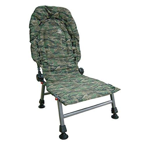 Behr Carp Stühle Camou, 61903