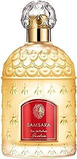 Samsara by Guerlain for Women - Eau de Parfum 100ml