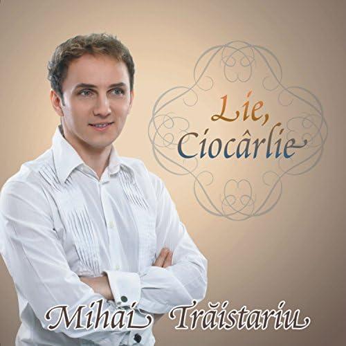 Mihai Traistariu