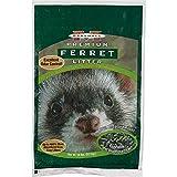 Marshall Ferret Litter, 50-Pound Bag