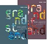 Grand Stand: Bd. I und II