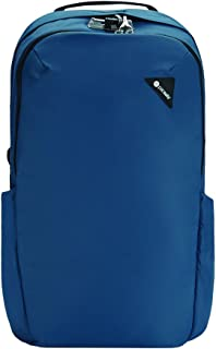 PACSAFE VIBE 25 ANTI-THEFT 25L BACKPACK (ECLIPSE)