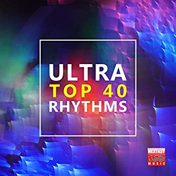 Ultra Top 40 Rhythms