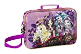 Ever After High- Cartera extraescolares (SAFTA 611508385)