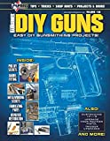 DIY GUNS: Easy DIY Gunsmithing Projects