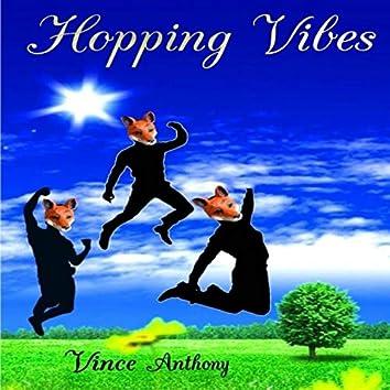 Hopping Vibes
