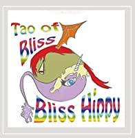 Tao of Bliss