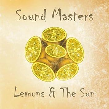 Lemons & The Sun
