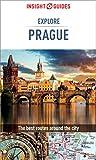 Insight Guides Explore Prague  (Travel Guide eBook)