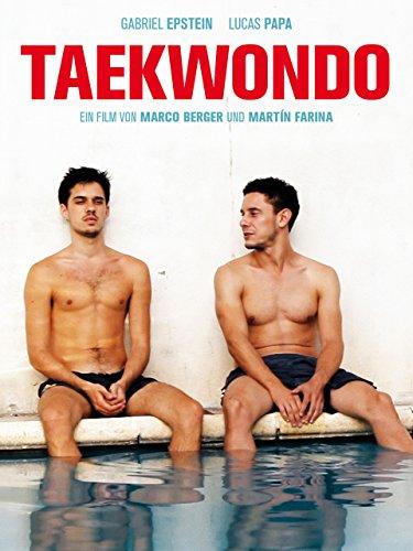 Taekwondo [OV/OmU]