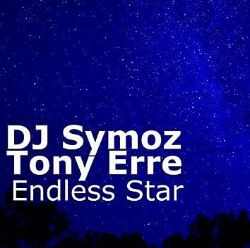 Endless Star