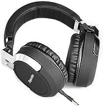 Superlux HD-685 High-Definition Closed-back Studio Headphones