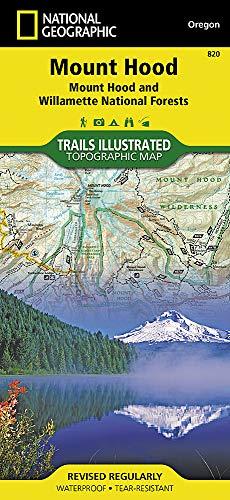 oregon trail book company - 9