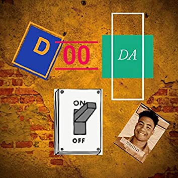 Dooda Switch