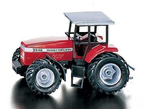 Siku 2868 - Massey Ferguson Traktor 9240