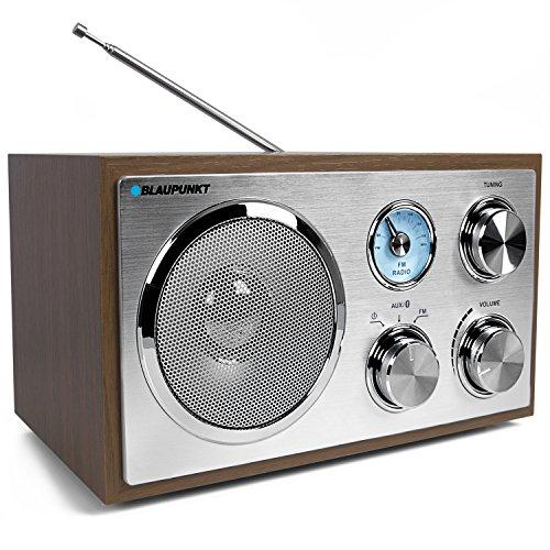 Blaupunkt Audio Blaupunkt RXN 180 Bild