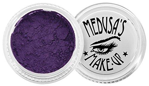 Medusa's Make-Up Lidschatten EYE DUST MATTE PIGMENT #22