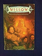 Willow: The Novel : Based on the Motion Picture
