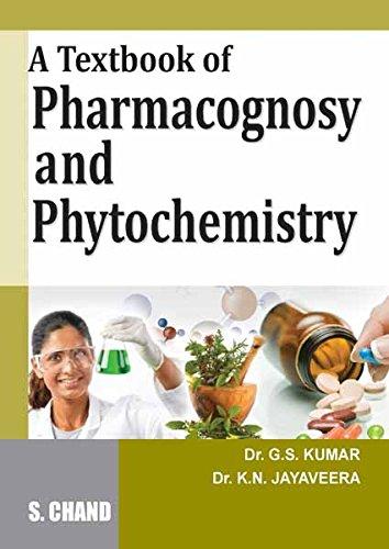 51fOZHOMFOL - A Textbook of Pharmacognosy and Phytochemistry