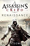 Assassin's Creed: Renaissance: Assassin's Creed Book 1: 2