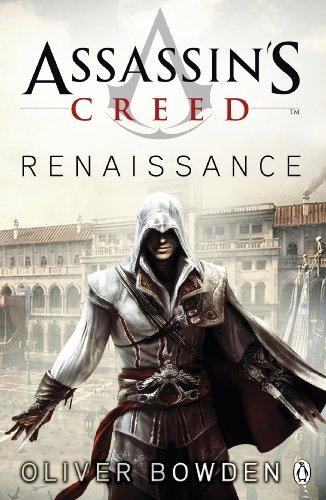 ASSASSINS CREED FICTION: Assassin's Creed Book 1: 2