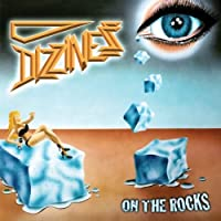 On the Rocks by DIZZINESS (2013-07-30)