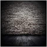 photographic studio photo backgrounds