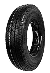 Bridgestone S248 TT 145/80 R12 74S Tube-Type Car Tyre,Bridgestone,S248 TT