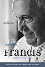 Best books about pope francis Reviews