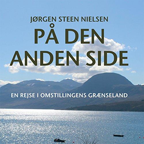 På den anden side: en rejse i omstillingens graenseland audiobook cover art