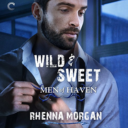 Wild & Sweet cover art