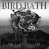 Bird Bath [Explicit]