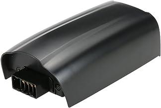 Goolsky Bateria Lipo 4000mAh 44.4Wh 20C 11.1V GiFi Power para Parrot Bebop 3.0 RC Drone