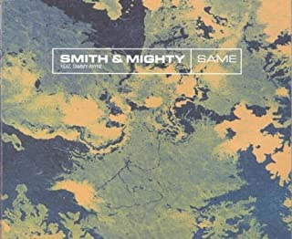 Best smith and mighty same Reviews