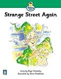 Story Street: Beginner Stage Strange Street Again (SS)