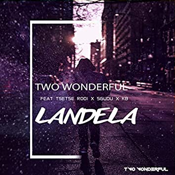 Landela