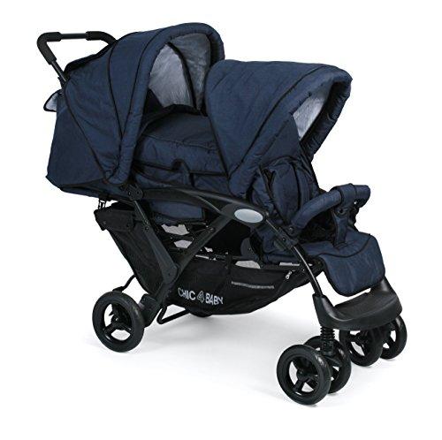 Chic 4 Baby GmbH (FO) -- Dropship -  CHIC 4 BABY 274 52
