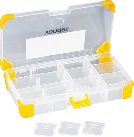 Organizador Plástico OPV 060, Vonder VDO2643