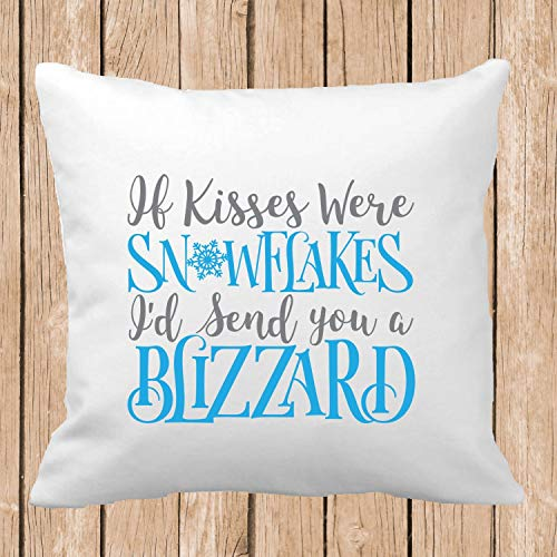 too fond of books throw pillow cover
