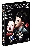 Forajidos (The Killers) (DVD)