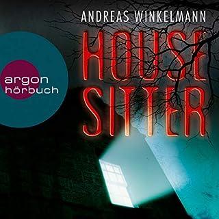 Housesitter Titelbild